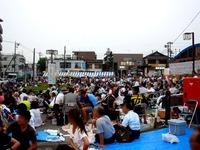 20130808_松戸市_矢切駅前広場_矢切ビールまつり_1815_DSC04880