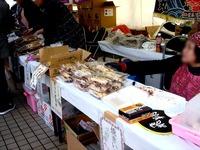 20121124_船橋市_青森県津軽観光物産首都圏フェア_1145_DSC02754