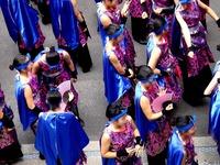 20130728_船橋市_ふなばし市民祭り_船橋会場_1108_DSC01377