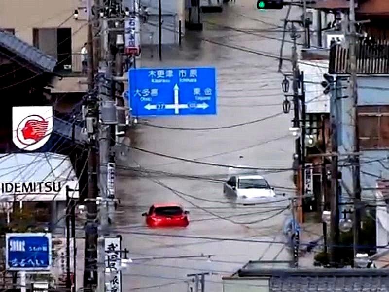 東京ベイ船橋ビビット2013-2012                vivit_2012