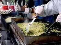 20121111_船橋市市場1_船橋中央卸売市場_農水産祭_1003_DSC00974