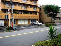 20120721_船橋市湊町3_ファミリーマート船橋湊町店_1001_DSC03449