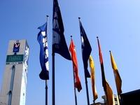 20130815_船橋市浜町2_IKEA船橋_交通安全講習_1409_DSC05783