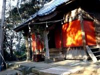 20120102_習志野市鷺沼3_八剱神社_八剣神社_初詣_1435_DSC08534