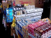 20120303_船橋市市場1_船橋中央卸売市場_ふなばし楽市_1107_DSC06645