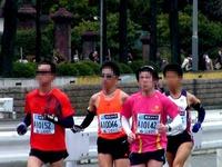 20120226_東京マラソン_東京都千代田区_激走_ランナ_0946_DSC00993T