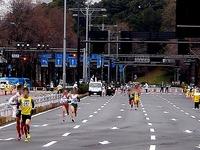 20120226_東京マラソン_東京都千代田区_激走_ランナ_0941_DSC05558T
