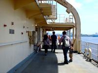 20120526_船橋市高瀬町_気象観測船しらせ_砕氷艦_1053_DSC05556