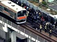 20121128_JR京葉線_JR武蔵野線_車両故障_運休_252
