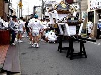 20130713_船橋市_船橋湊町八劔神社例祭_本祭り_1048_DSC07776