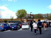 20130503_NEXCO東日本_東北自動車道_GW_1245_DSC04873