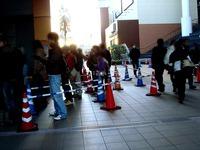 20130101_船橋市_ららぽーとTOKYO-BAY_初売り_0717_DSC08651