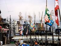 20130714_船橋市_船橋湊町八劔神社例祭_本祭り_1220_DSC08047