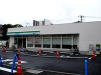 20120721_船橋市湊町3_ファミリーマート船橋湊町店_1002_DSC03453
