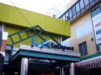 20110813_ららぽーとTOKYO-BAY_西館閉館_建替え_1751_DSC00636