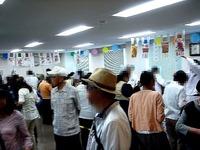 20120615_京葉食品コンビナート_フードバーゲン_1006_DSC08877