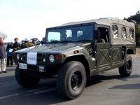 20130113_習志野演習場_第1空挺団降下訓練始め_1229_DSC09994