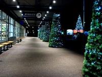 20121221_IKEA船橋_クリスマス_ユールボード_1817_DSC06988