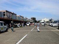 20130601_船橋中央卸売市場_ふなばし楽市_0913_DSC00051