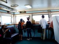 20120526_船橋市高瀬町_気象観測船しらせ_砕氷艦_1047_DSC05519