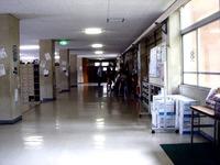 20130914_千葉県立津田沼高等学校_秋輝祭_1355_DSC09133
