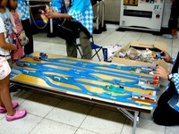 20130808_松戸市_矢切駅前広場_矢切ビールまつり_1804_DSC04859