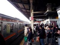 20121223_JR東日本_JR千葉支社_ダイヤ改正_春_1412_DSC07071