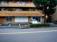 20120721_船橋市湊町3_ファミリーマート船橋湊町店_1001_DSC03452