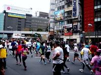 20120226_東京マラソン_東京都千代田区_激走_ランナ_1121_DSC05738