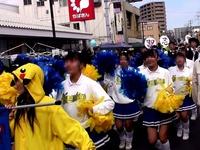 20121103_習志野市実籾_実籾ふるさとまつり_1123_0940