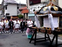 20130713_船橋市_船橋湊町八劔神社例祭_本祭り_1051_DSC03217
