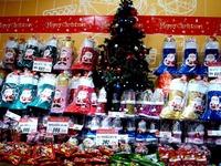 20131215_クリスマス_プレゼント_靴下_ブーツ_1636_DSC04056
