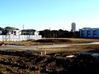 20111230_船橋市北本町1_AGC旭硝子船橋工場_跡地開発_1503_DSC07621