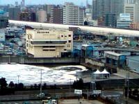 20110311_地震_東京湾_津波_1410_SN3F0375Y
