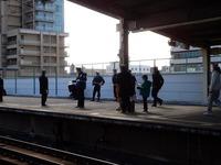 20120211_千葉みなと駅_SL_DL内房100周年記念号_1110_DSC03279