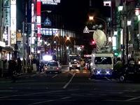 20131127_JR本八幡駅北口_市川市女性刺殺事件_1955_4310