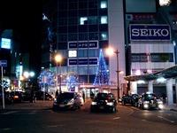 20121115_JR市川駅前_シャポー市川_クリスマス_1914_DSC01370