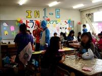 20120624_千葉県立船橋高等学校_たちばな祭_1038_DSC00415