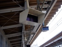 20120325_JR東日本_JR武蔵野線_JR吉川美南駅_開業_1000_DSC08137