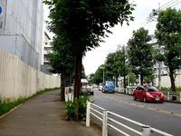 20130803_船橋市習志野台1_千葉徳州会病院_1213_DSC02911