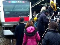 20121128_JR京葉線_JR武蔵野線_車両故障_運休_292