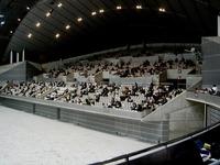 20130120_市川学園_市川中学校_入試試験_幕張メッセ_1013_DSC00150