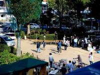 20121027_津田沼公園_楽市フリーマーケット_1359_DSC08085