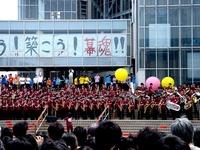 20130706_幕張総合高校鼎祭_文化の部_学園祭_0918_DSC05735