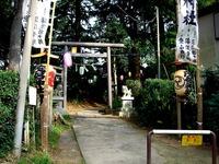 20130630_船橋市東船橋7_茂呂浅間神社_1623_DSC05299
