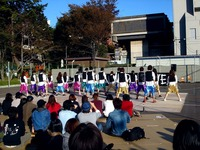 20121110_船橋市三山2_東邦大学_第51回東邦祭_1448_DSC00719