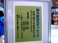 20130808_ららぽーとTOKYO‐BAY_船橋の梨_1142_DSC04439