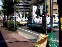 20130712_船橋市_船橋湊町八劔神社例祭_本祭り_1002_DSC07503