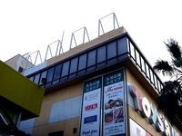 20110813_ららぽーとTOKYO-BAY_西館閉館_建替え_1751_DSC00637