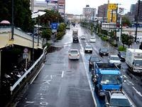 20120622_関東圏_首都圏_台風4号_強風_豪雨_0744_DSC09973